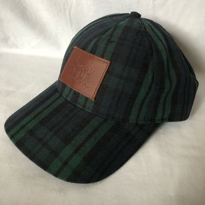 Love Your Melon baseball hat made in USA One size